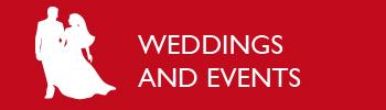boton_matrimonios