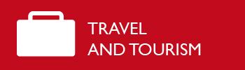 boton_viajes_eng