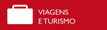 boton_viajes